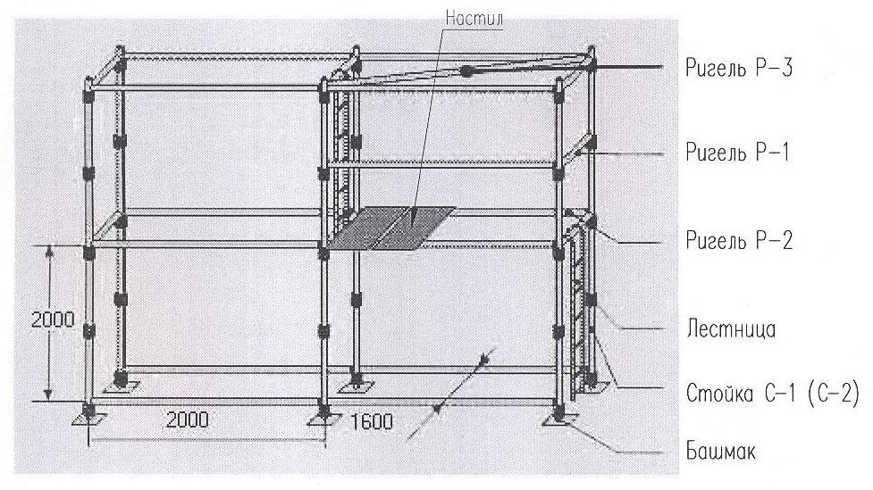Подъемный механизм для фрезера своими руками 21